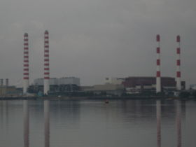 senoko_power_station