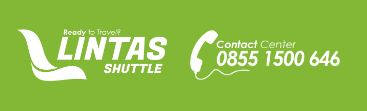 Call Center Lintas Shuttle