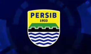 Jadwal Lengkap Persib Bandung di Liga 1 Gojek Traveloka 2017